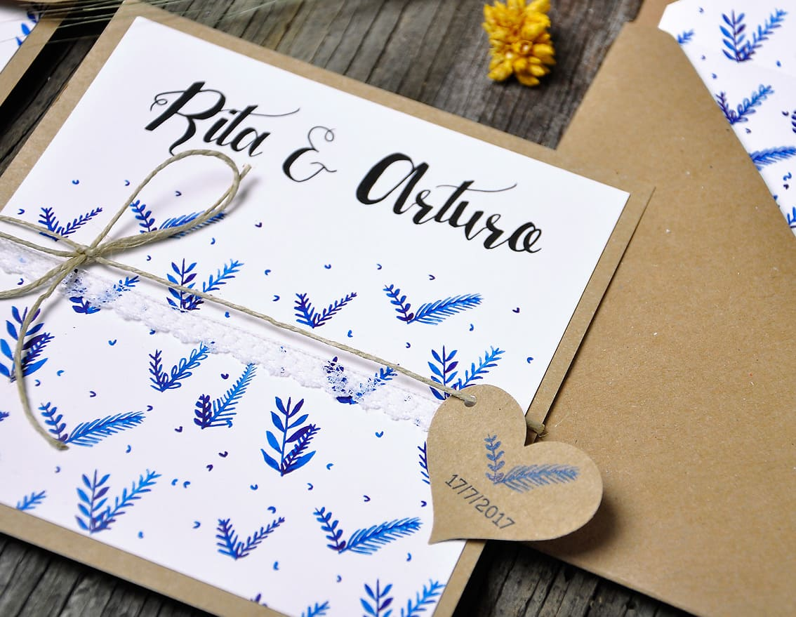 invitacion-boda-vintage-with-you-hasta-la-luna-10