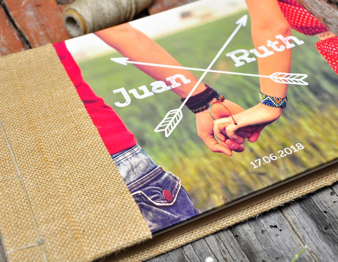 libro-firmas-boda-juntos-were-rock-01