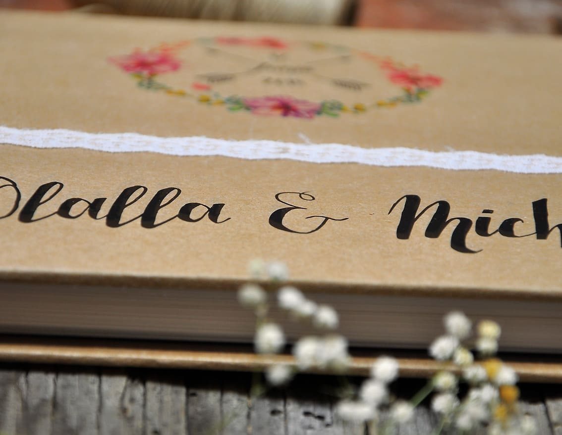 libro-firmas-boda-nuestra-wedding-cool-01