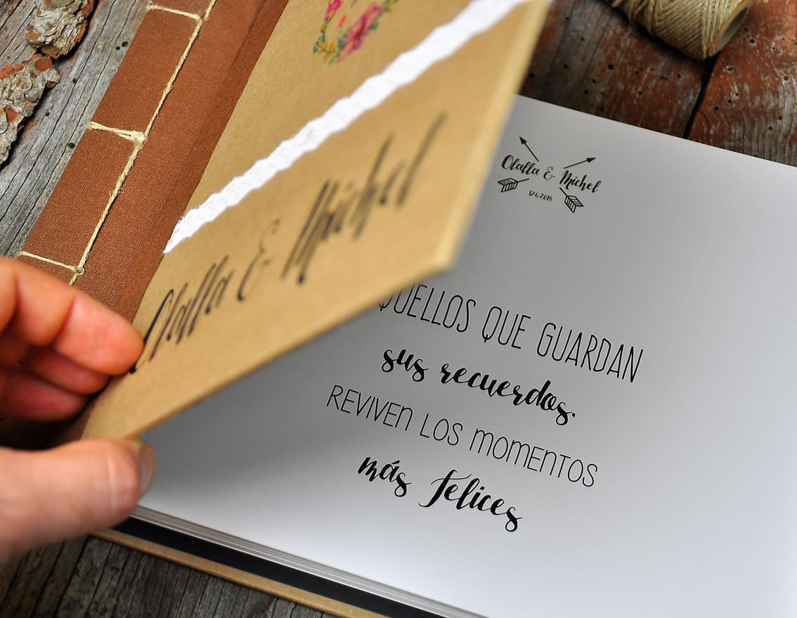 libro-firmas-boda-nuestra-wedding-cool-04