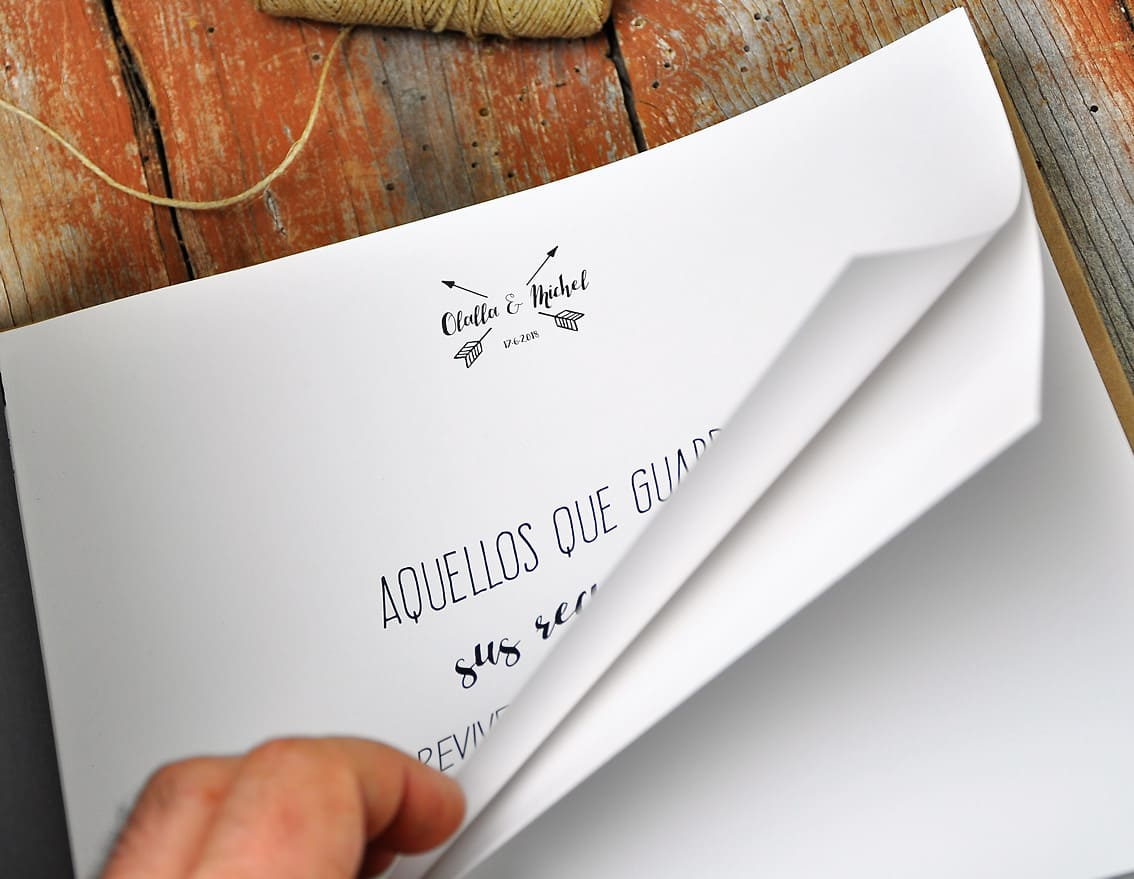 libro-firmas-boda-nuestra-wedding-cool-06