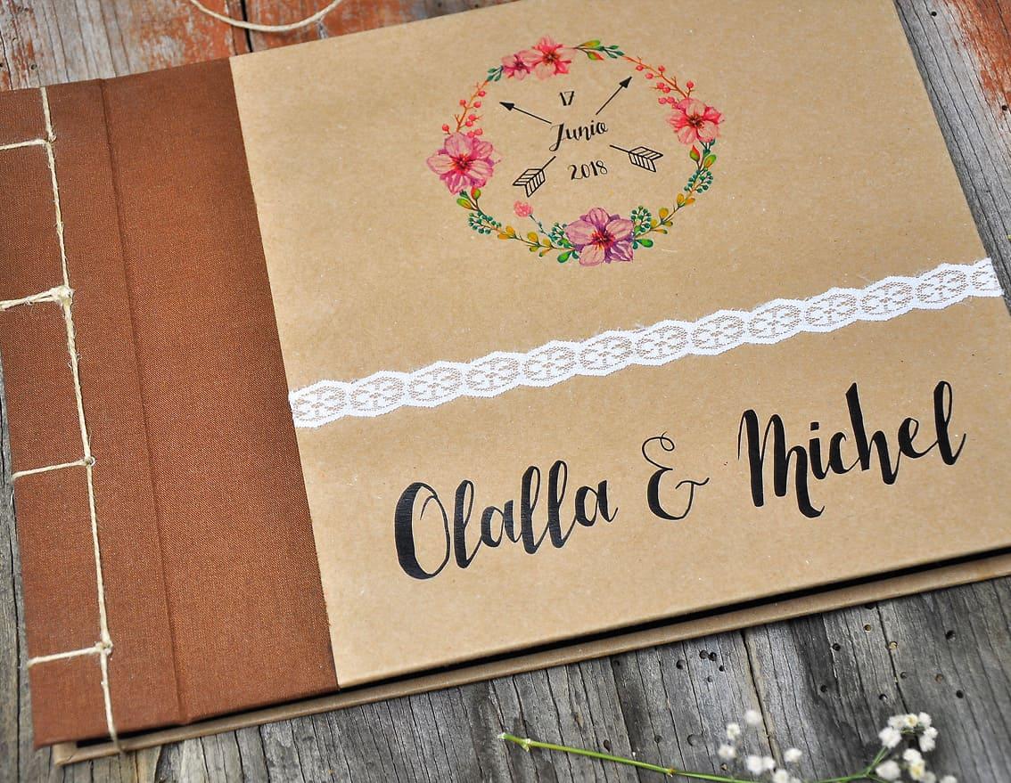 libro-firmas-boda-nuestra-wedding-cool-07