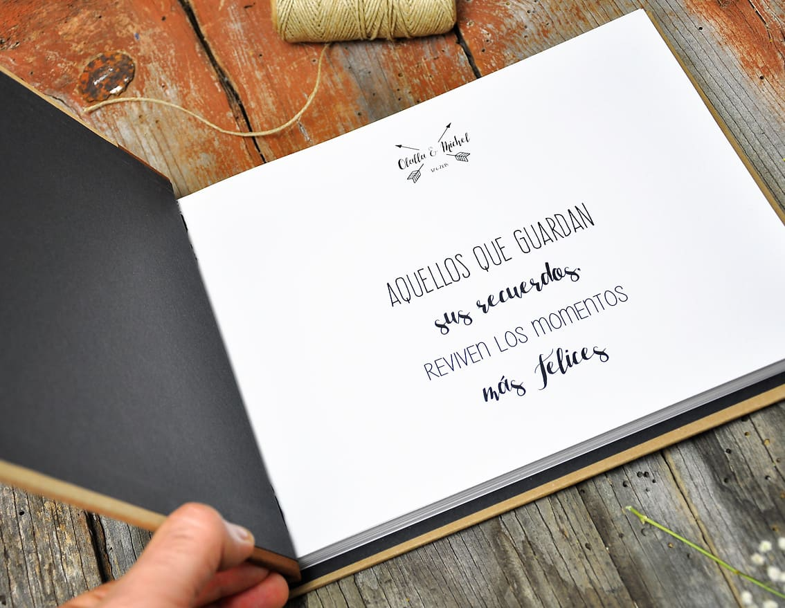 libro-firmas-boda-nuestra-wedding-cool-08