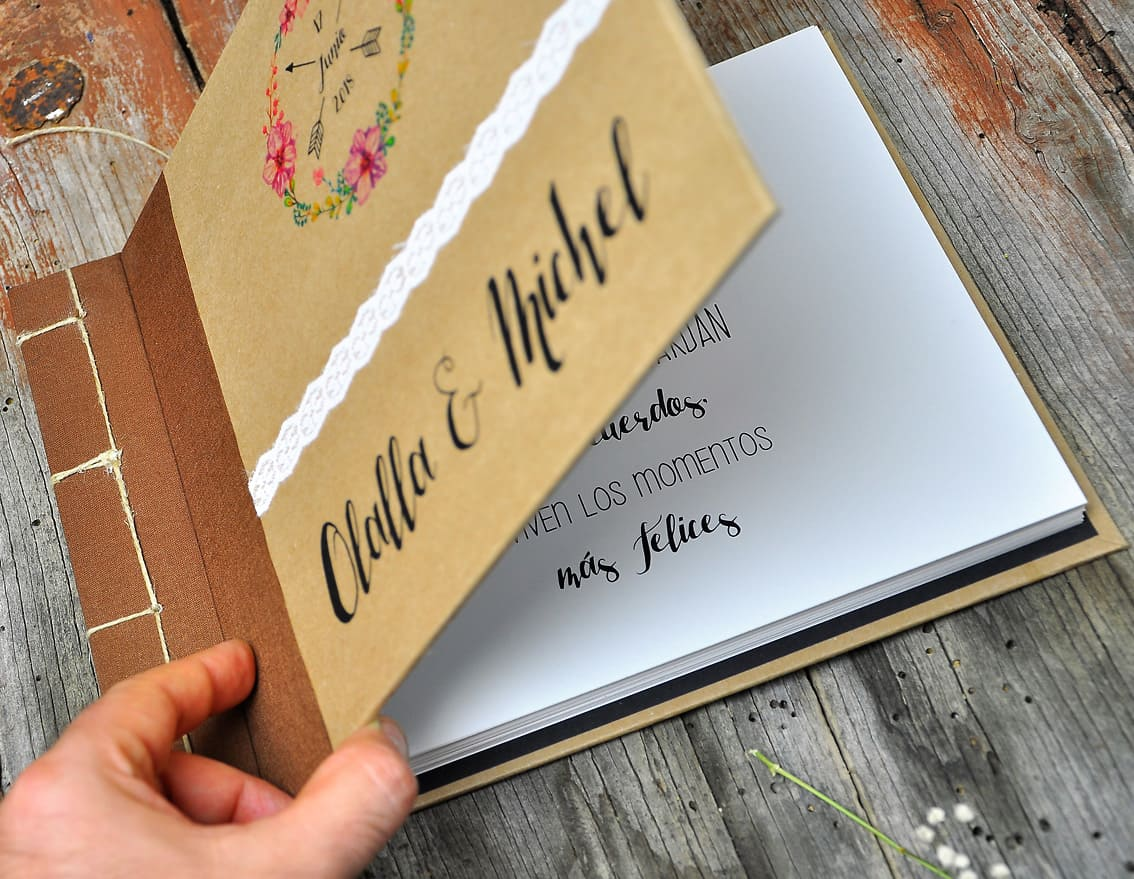 libro-firmas-boda-nuestra-wedding-cool-09