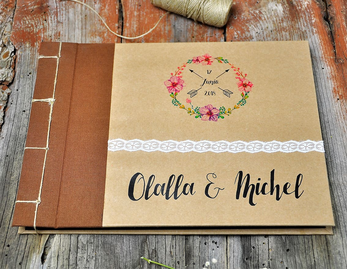libro-firmas-boda-nuestra-wedding-cool-11