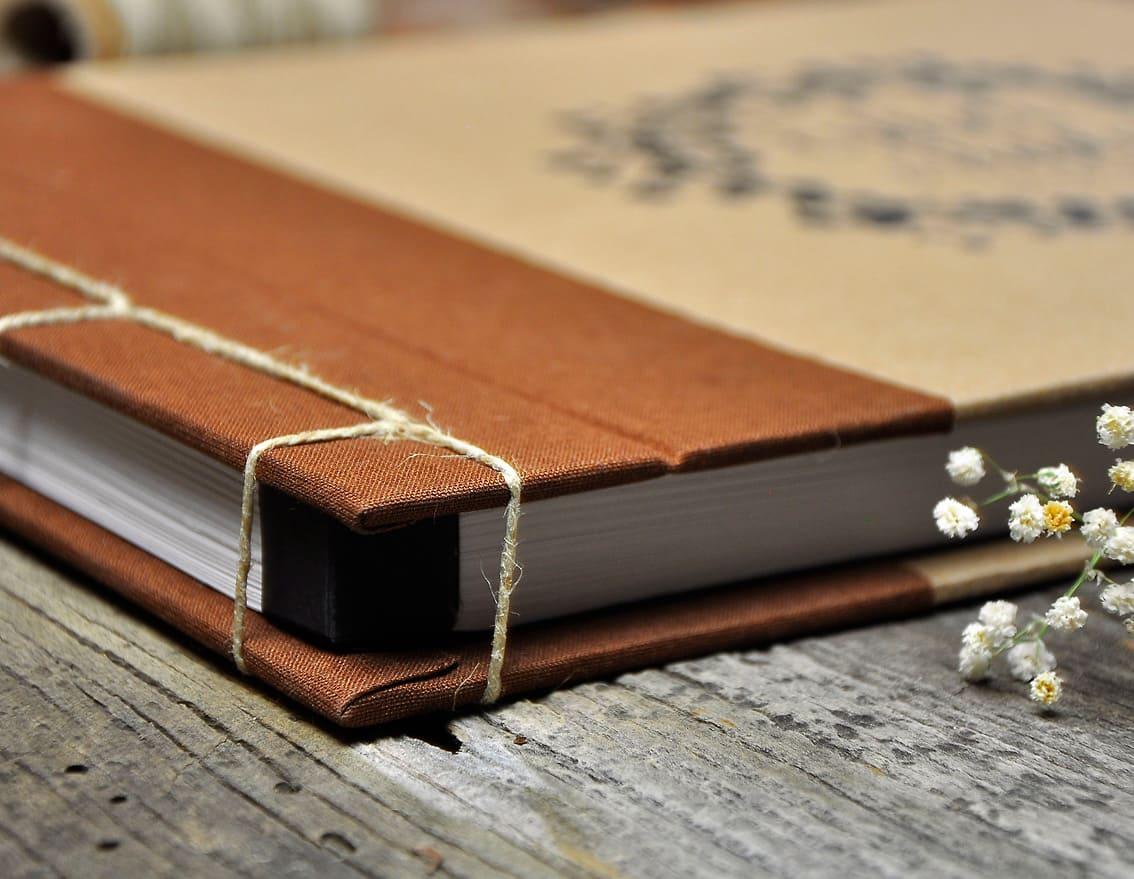 libro-firmas-boda-solo-you-and-me-01