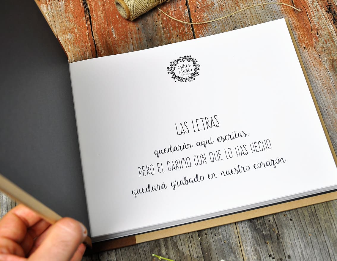 libro-firmas-boda-solo-you-and-me-03