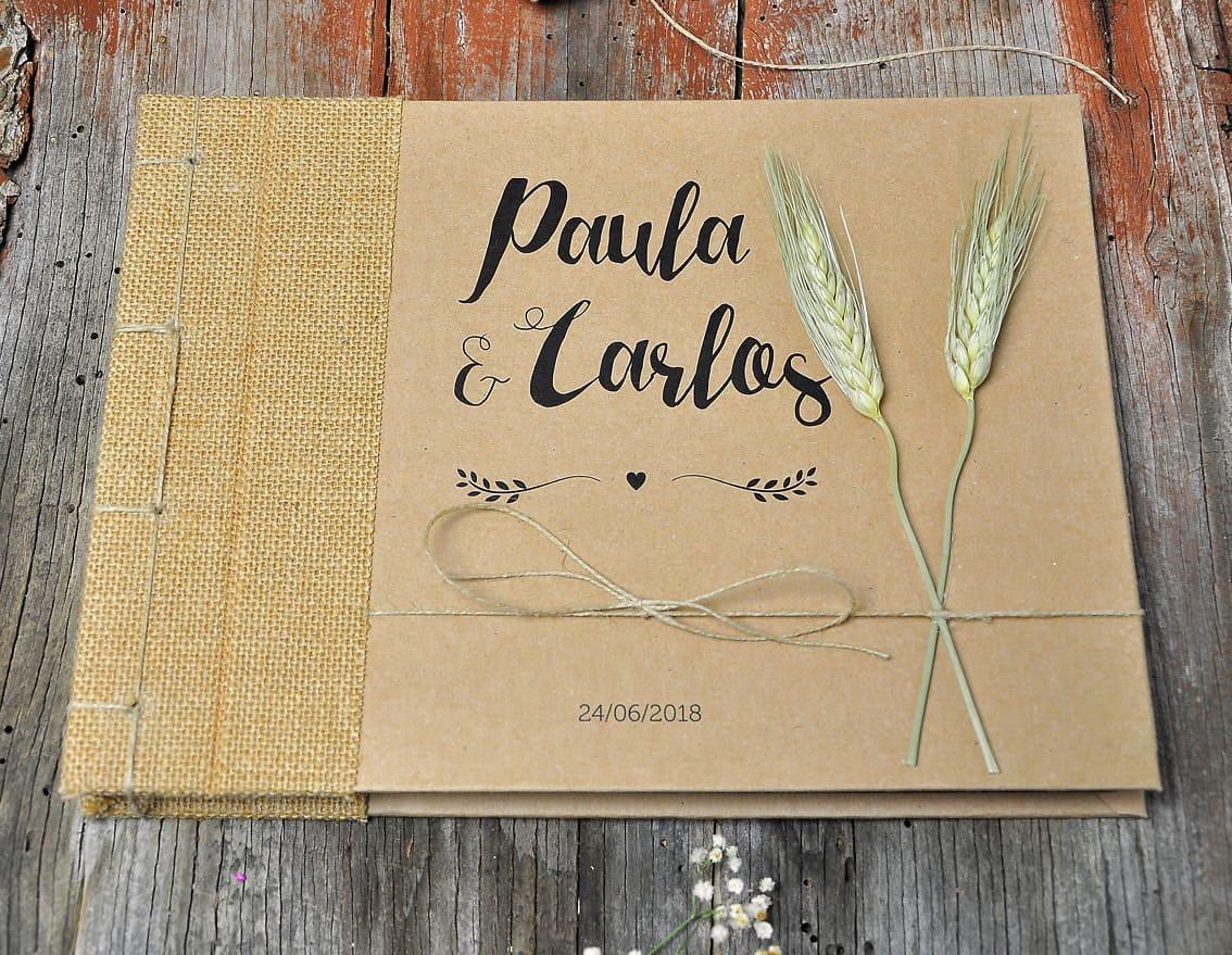 libro-firmas-boda-together-mola-mas-01