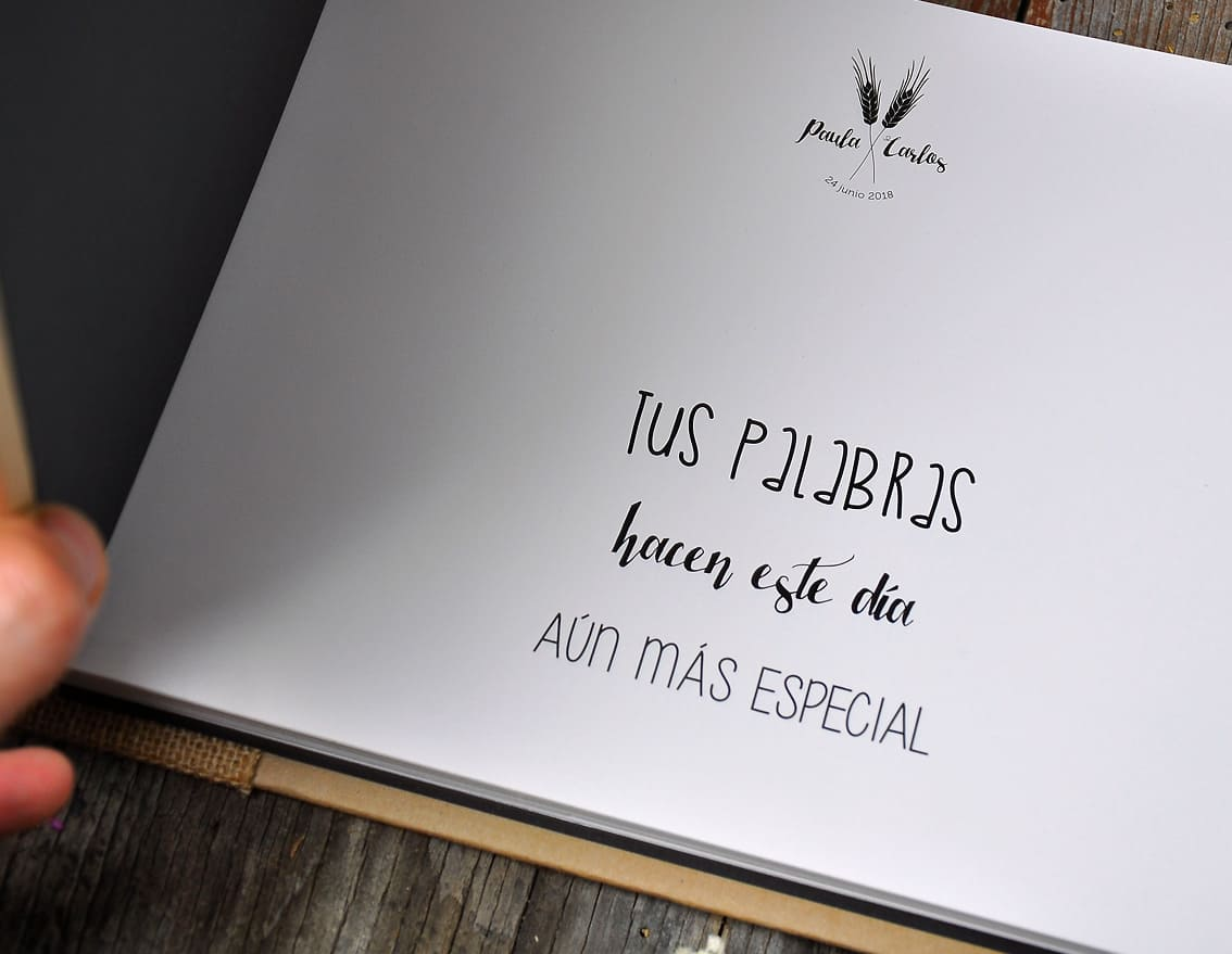 libro-firmas-boda-together-mola-mas-02