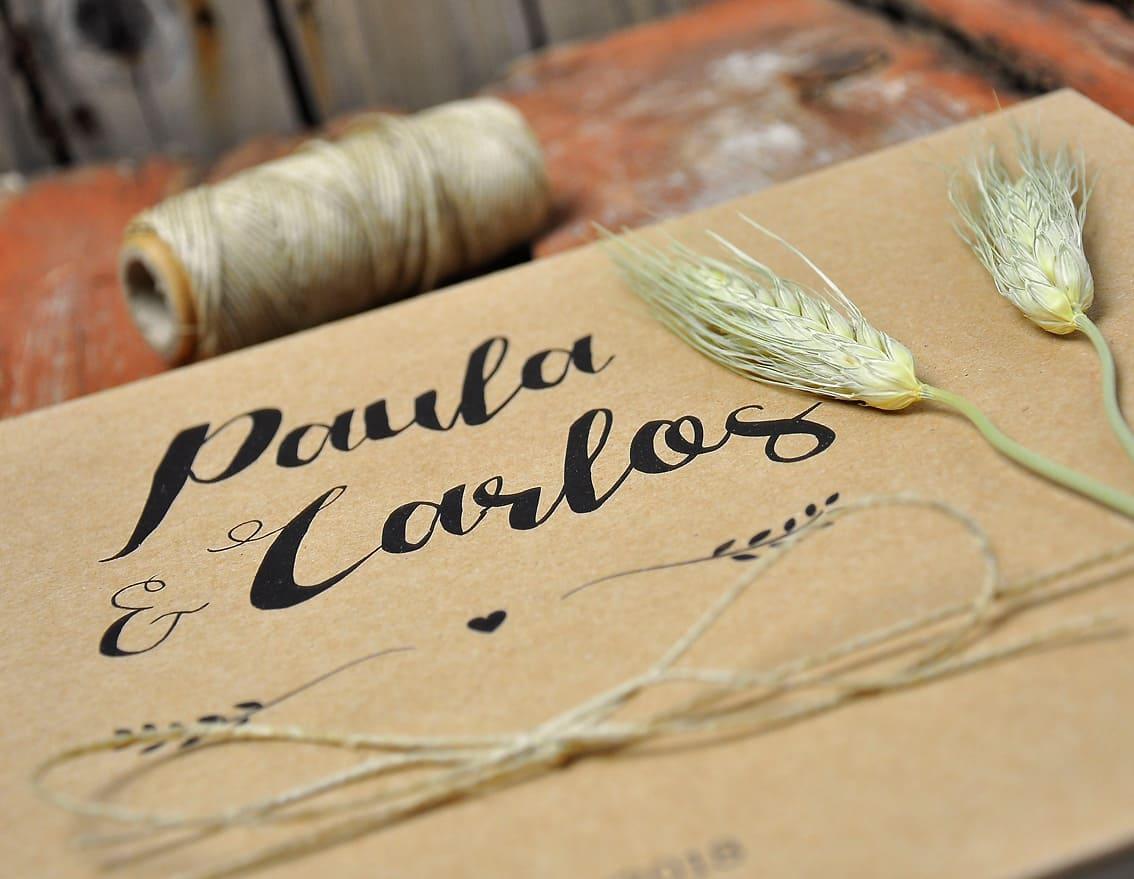libro-firmas-boda-together-mola-mas-04