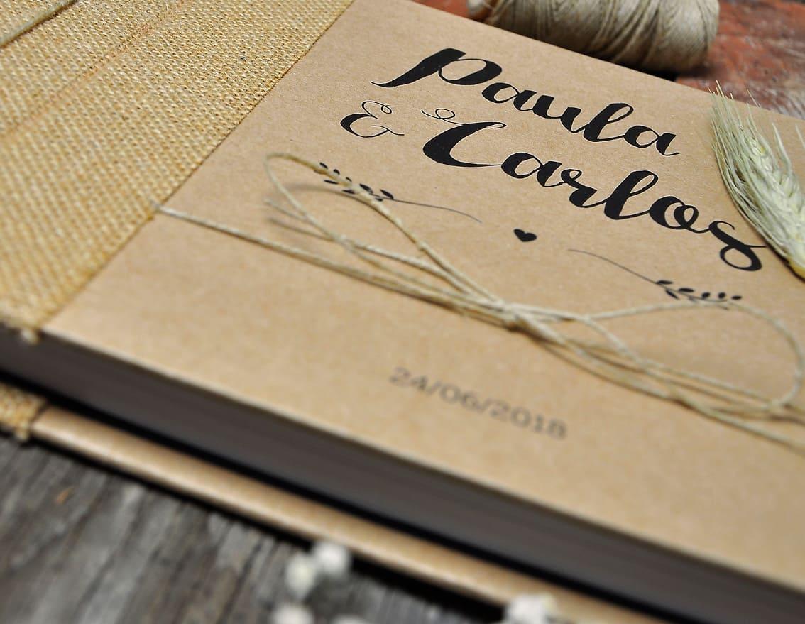 libro-firmas-boda-together-mola-mas-06