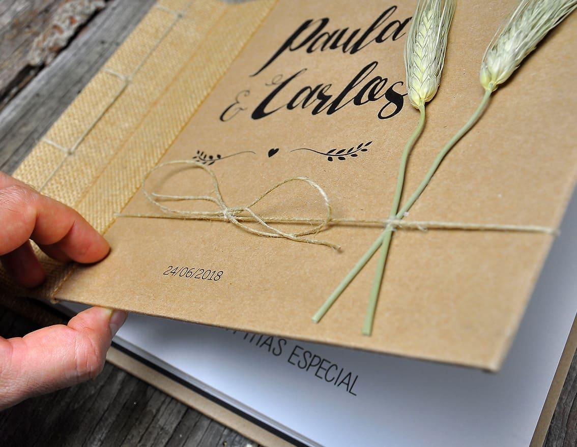 libro-firmas-boda-together-mola-mas-07