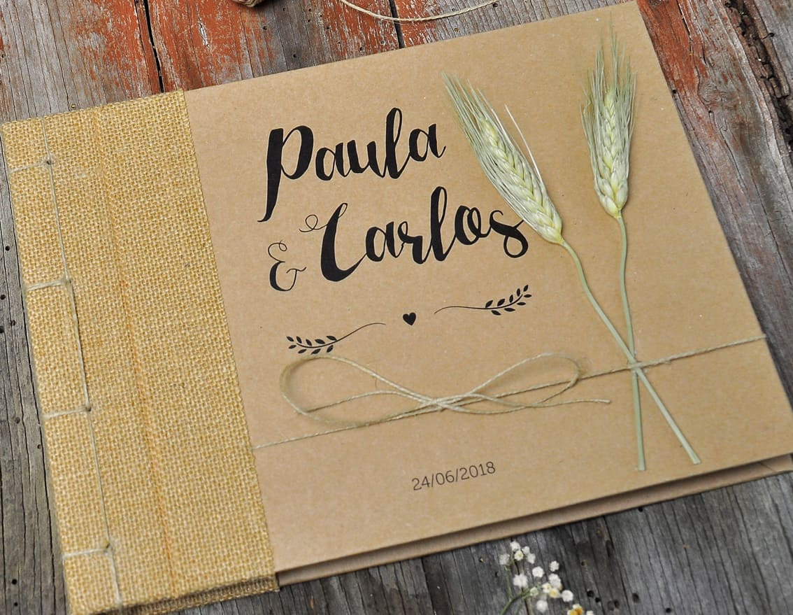 libro-firmas-boda-together-mola-mas-09