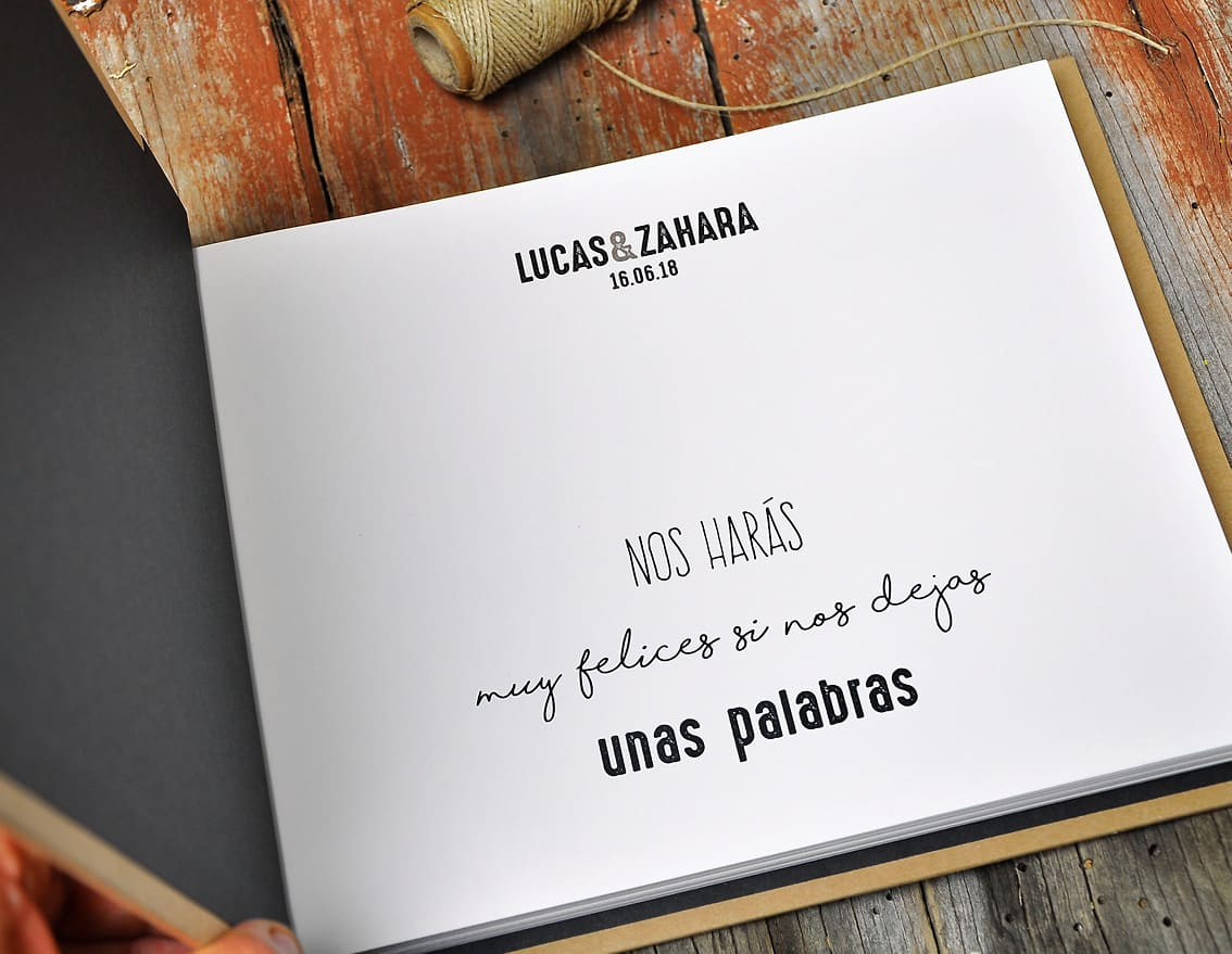 libro-firmas-boda-together-mola-mucho-03