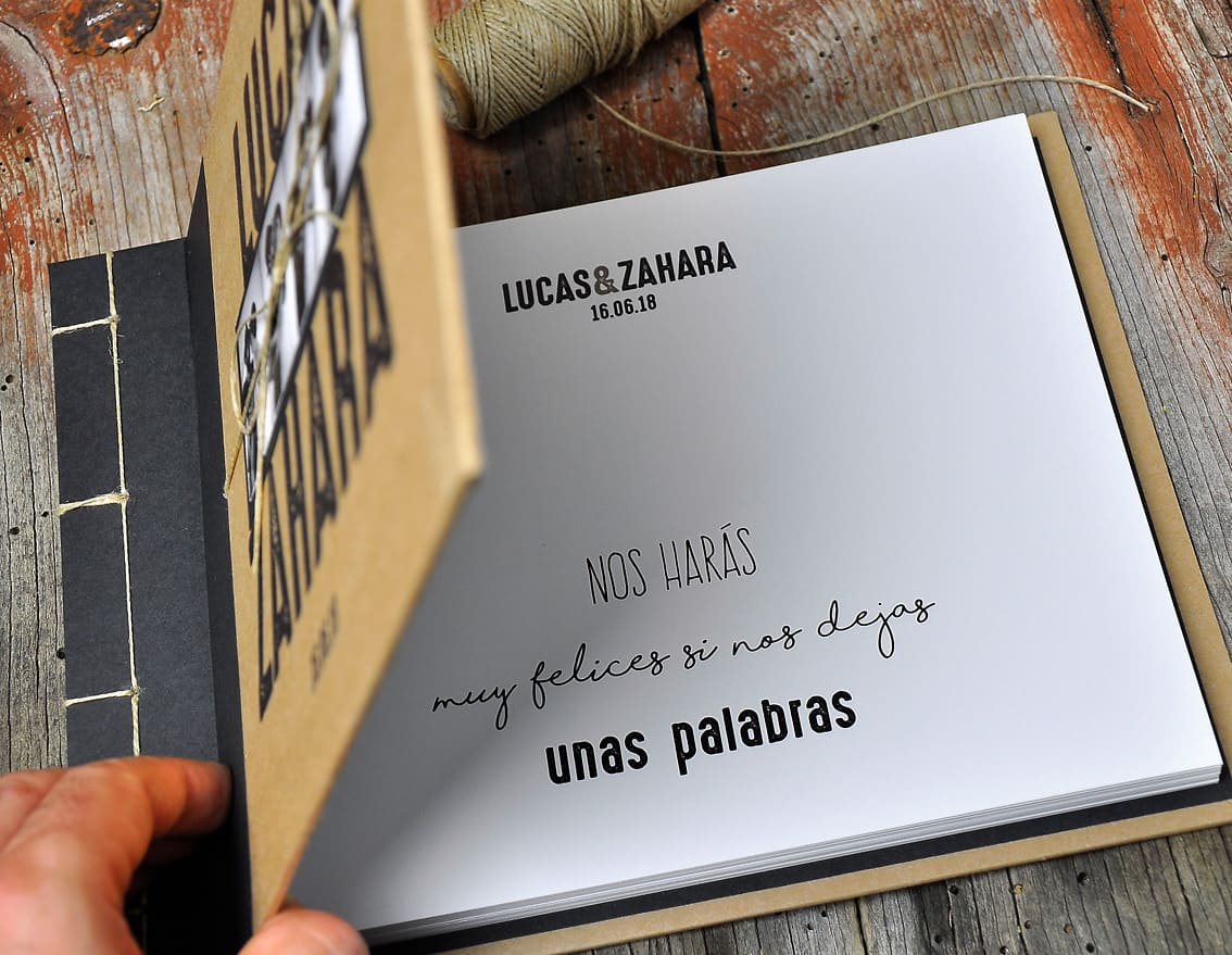 libro-firmas-boda-together-mola-mucho-04