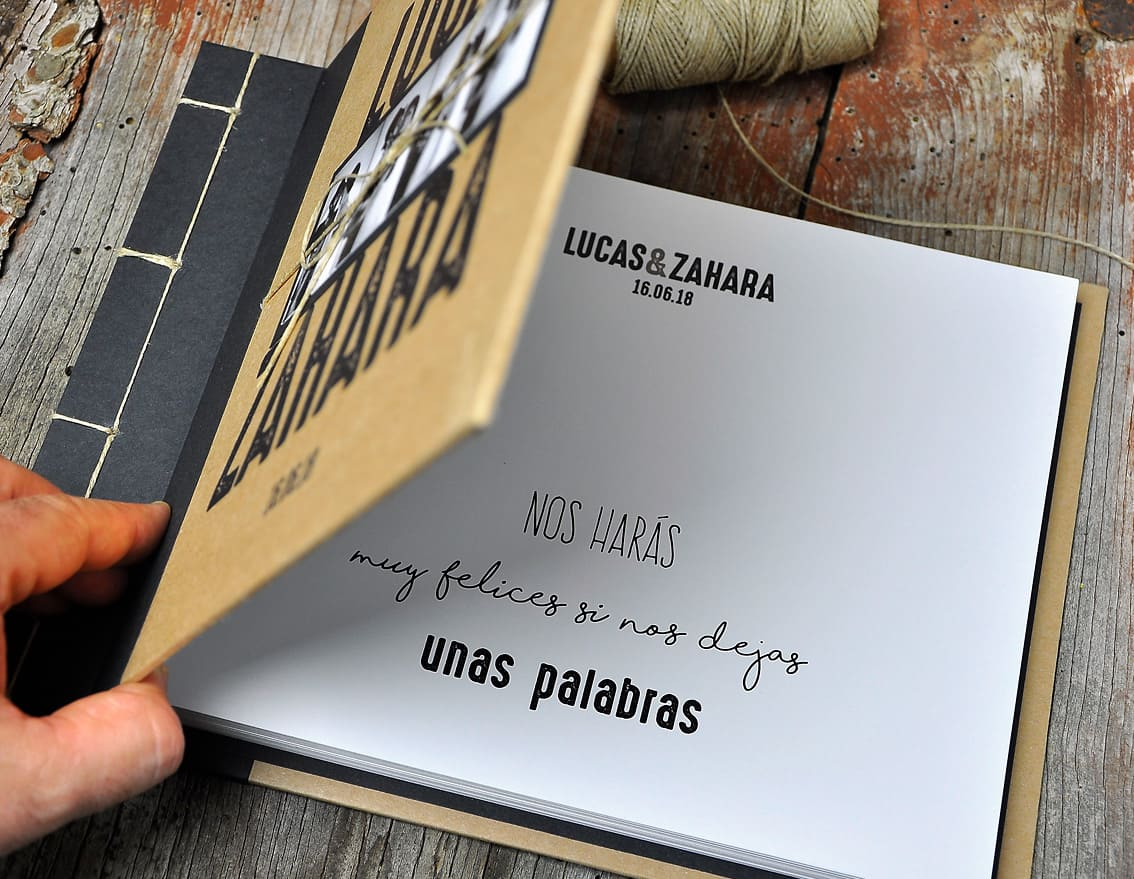 libro-firmas-boda-together-mola-mucho-05
