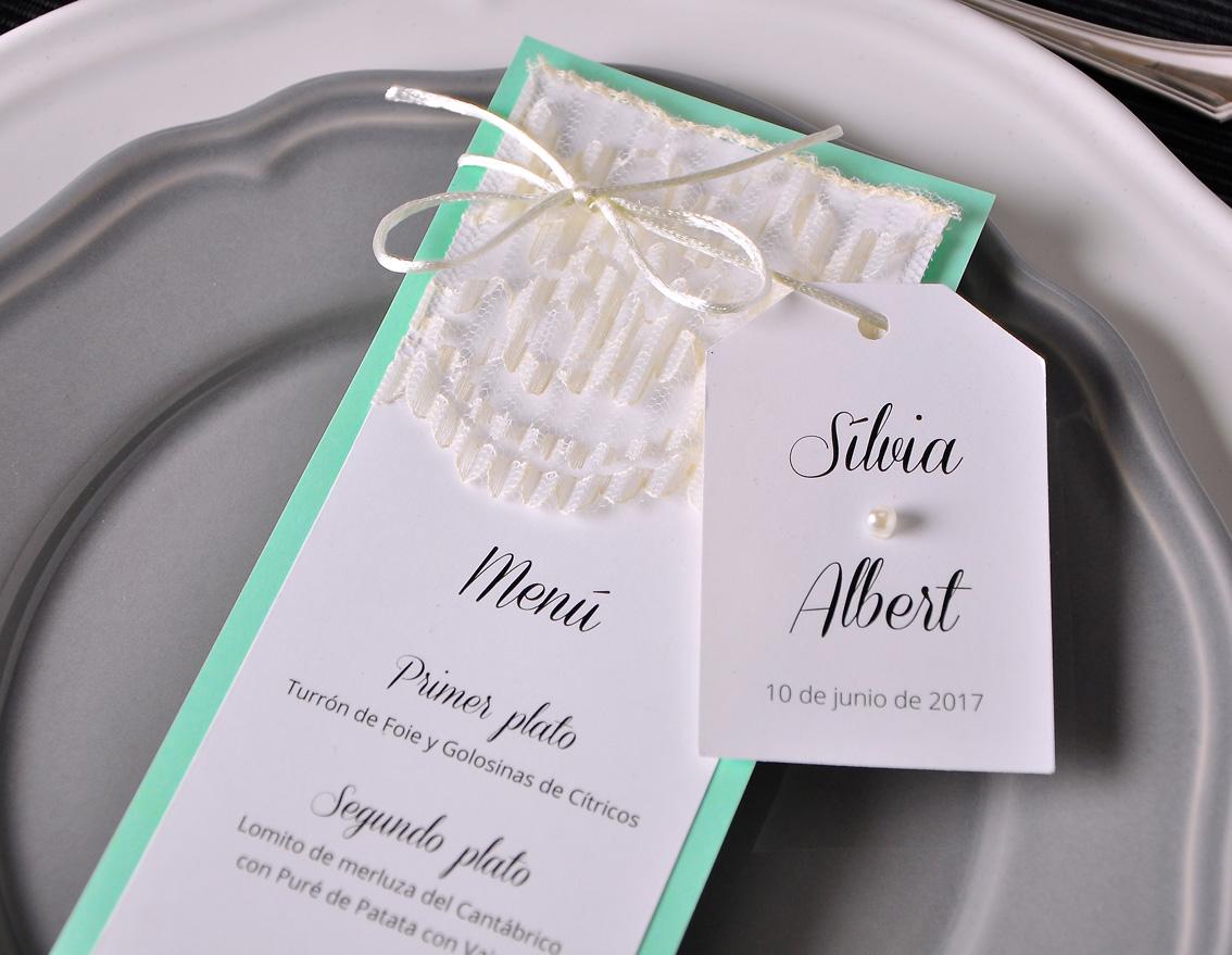 minuta-menu-boda-clasico-my-life-eres-tu-02
