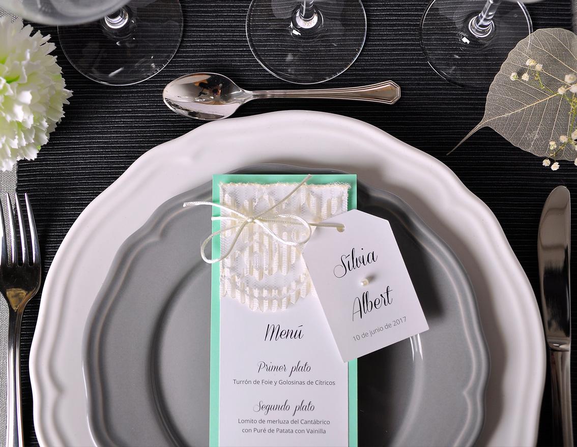 minuta-menu-boda-clasico-my-life-eres-tu-06