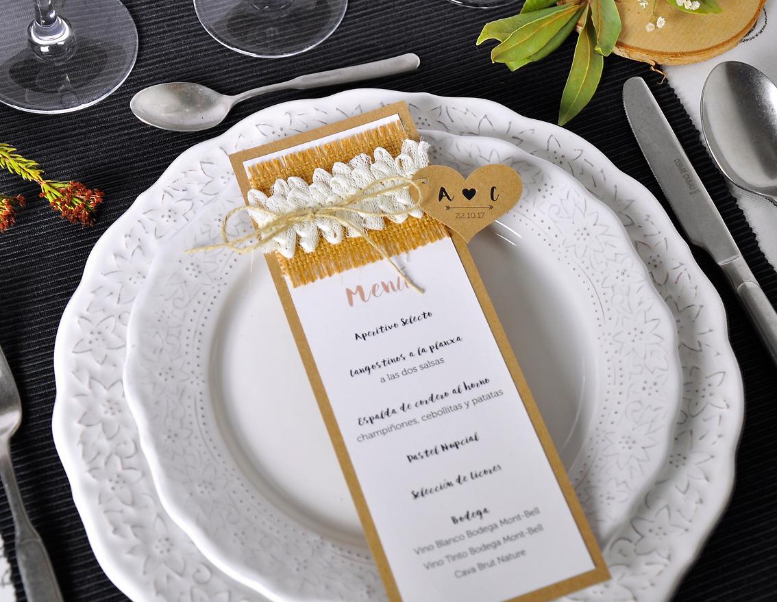 minuta-menu-boda-crucemos-los-fingers-01