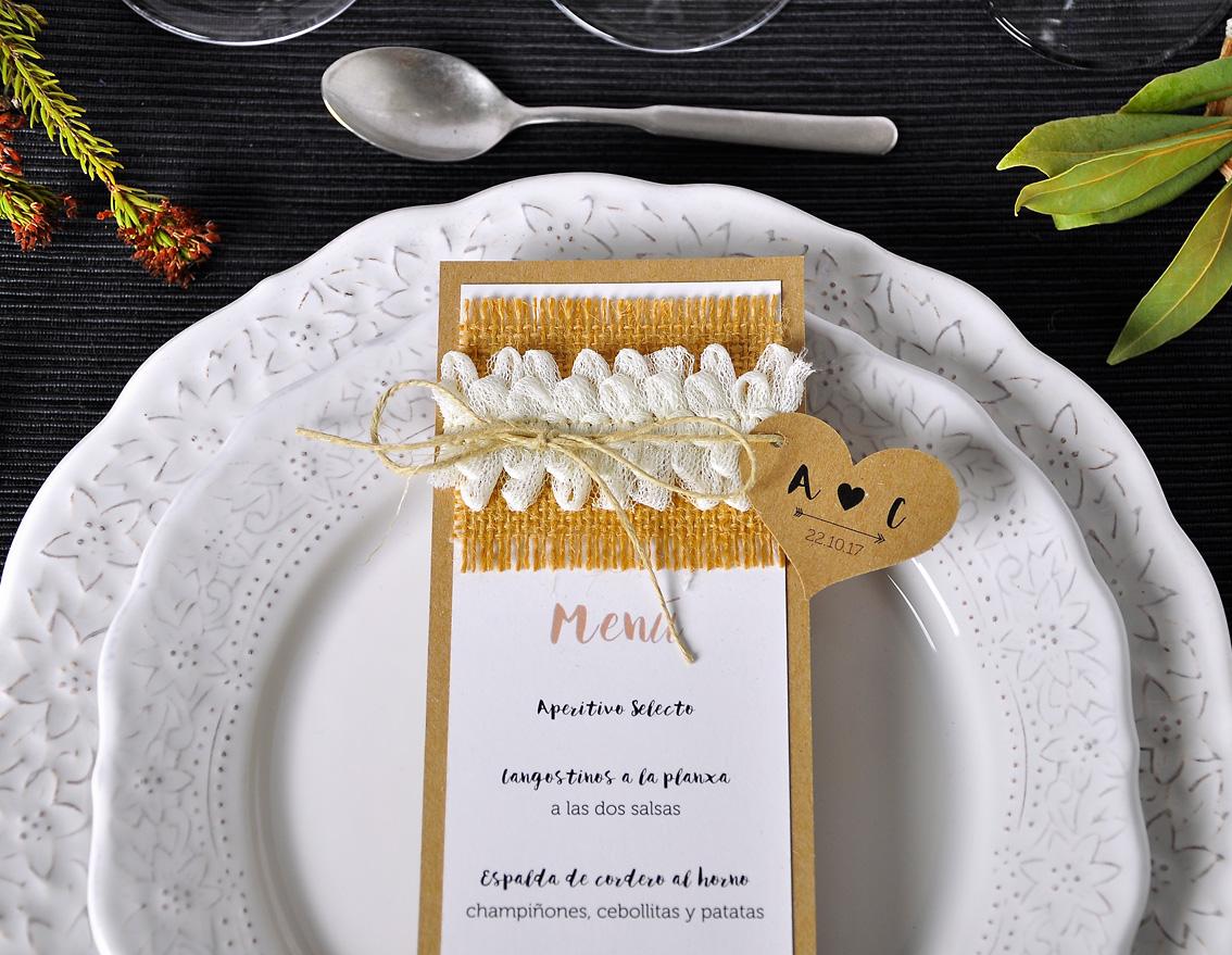 minuta-menu-boda-crucemos-los-fingers-03