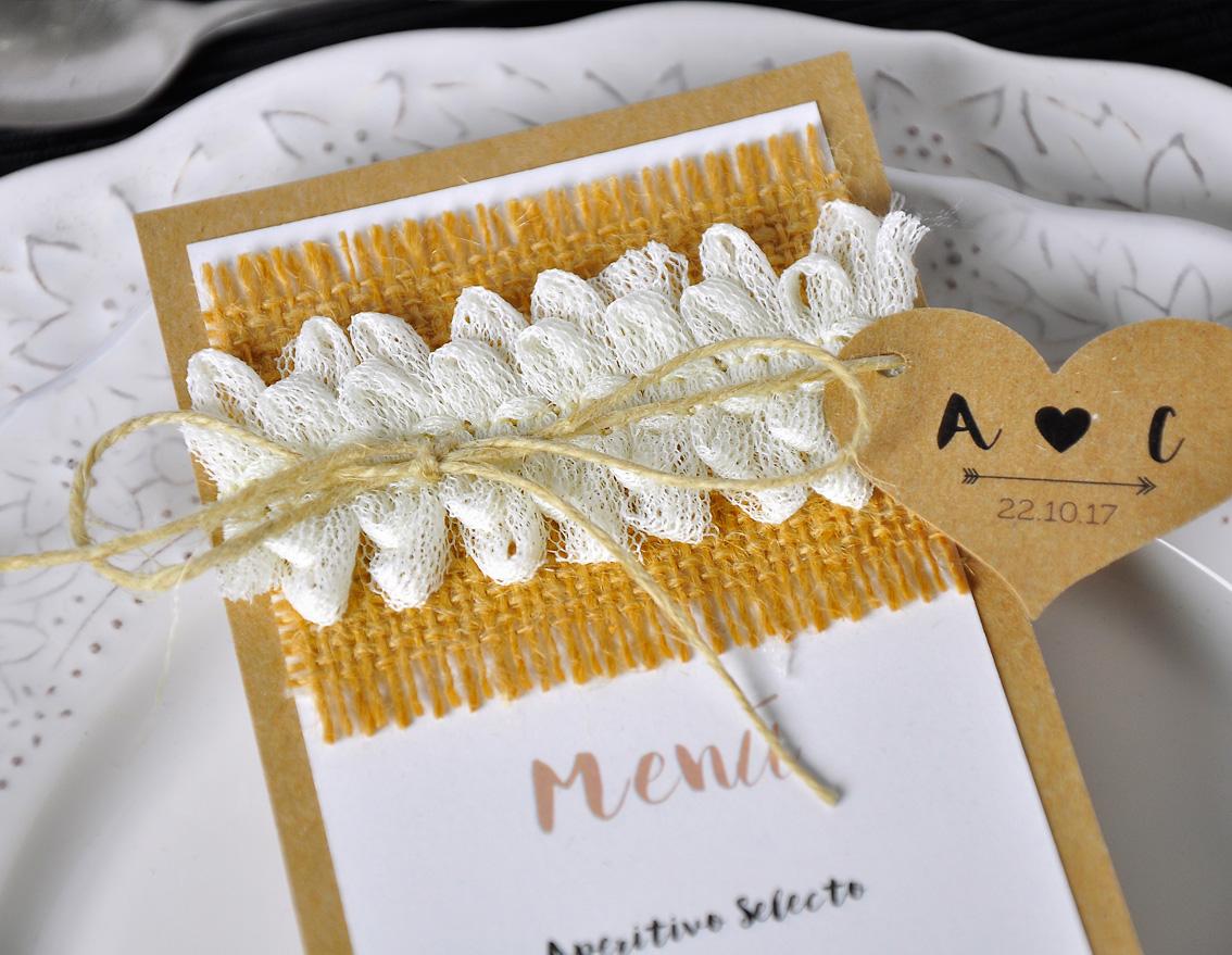 minuta-menu-boda-crucemos-los-fingers-07