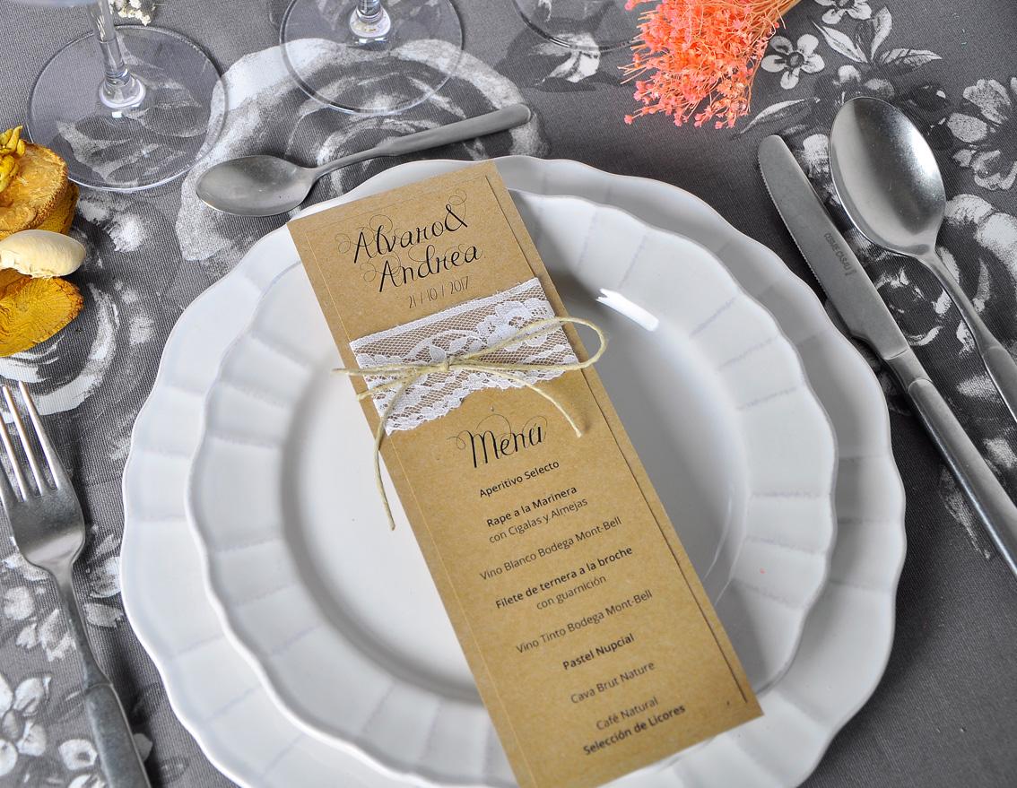 minuta-menu-boda-enjoy-de-las-pequenas-cosas-06