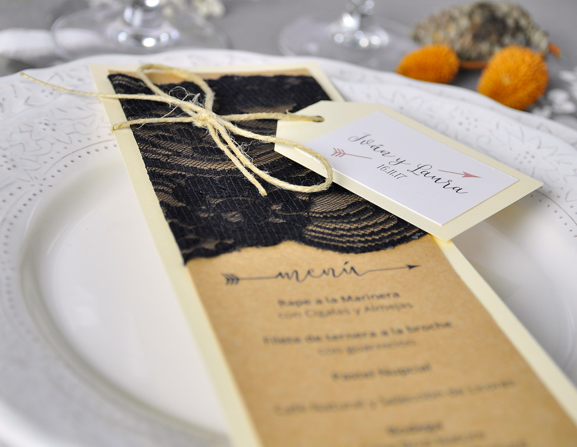 minuta-menu-boda-fall-in-love-02