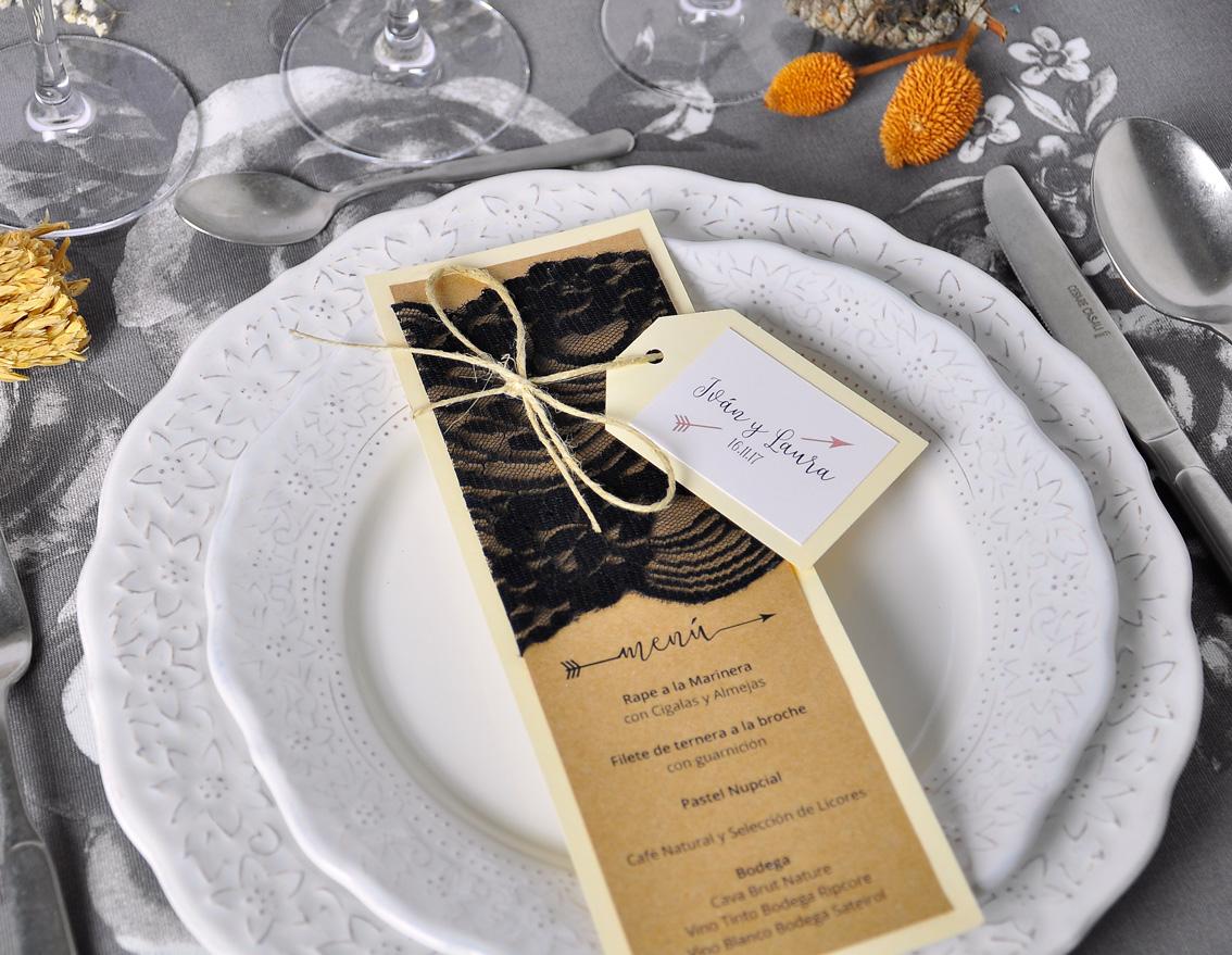 minuta-menu-boda-fall-in-love-06