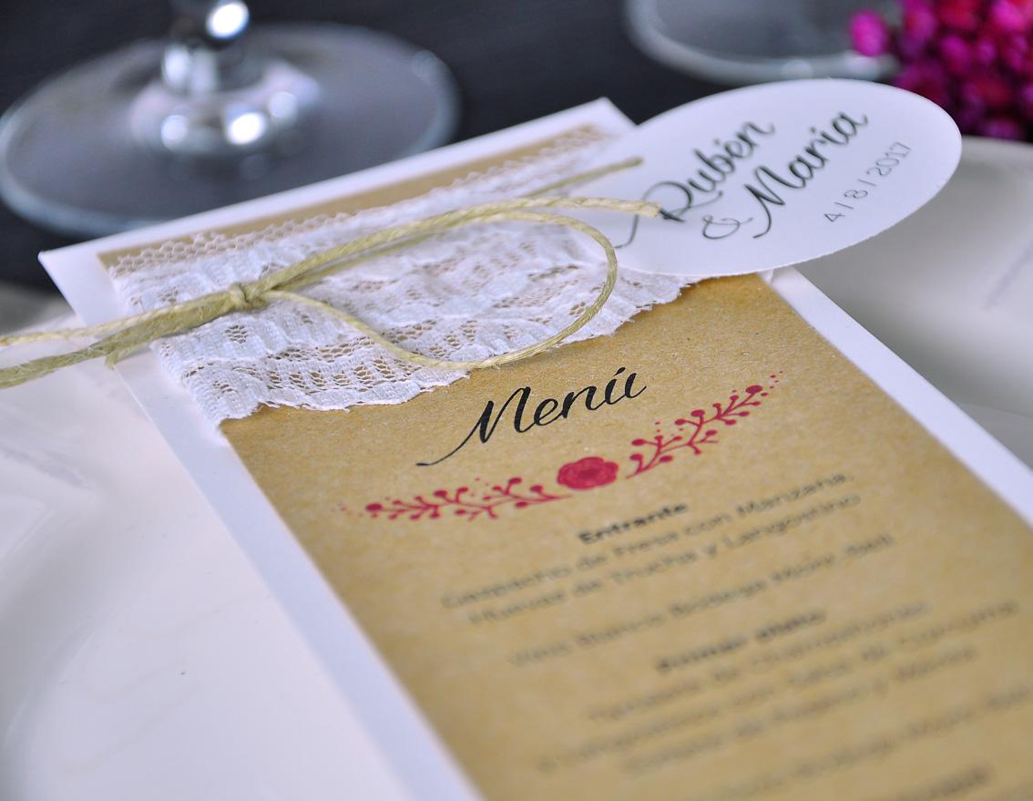 minuta-menu-boda-keep-calm-y-celebrate-the-bodorrio-02