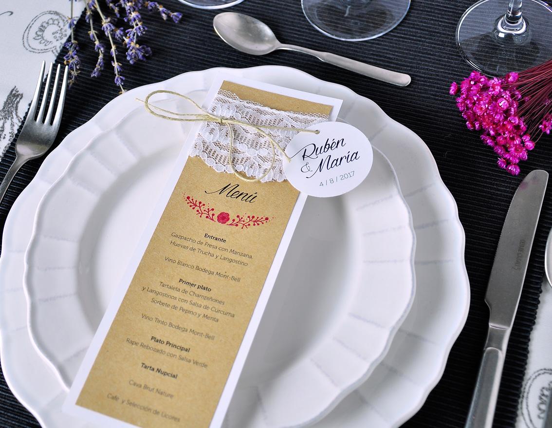 minuta-menu-boda-keep-calm-y-celebrate-the-bodorrio-04
