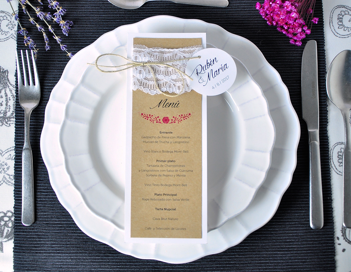 minuta-menu-boda-keep-calm-y-celebrate-the-bodorrio-05