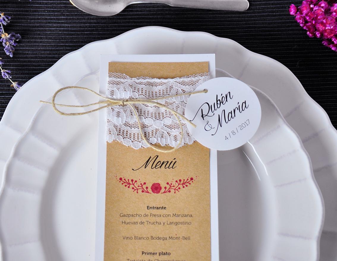 minuta-menu-boda-keep-calm-y-celebrate-the-bodorrio-08
