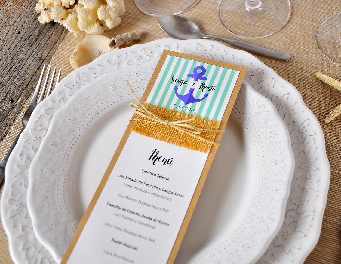 minuta-menu-boda-mi-ancla-eres-tu-06