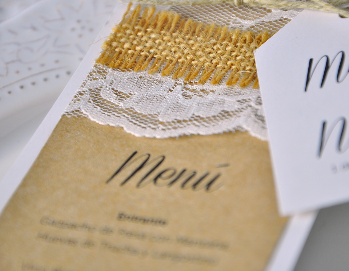 minuta-menu-boda-mi-media-orange-02
