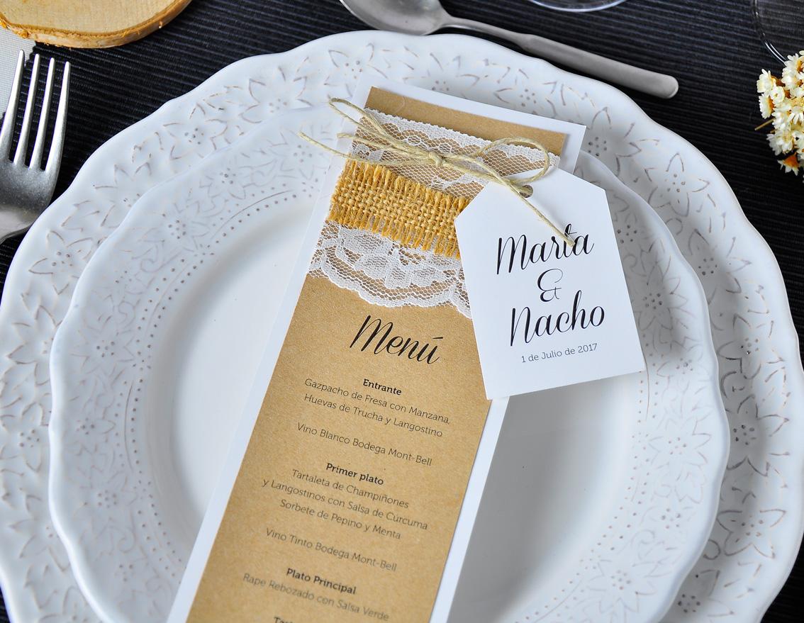 minuta-menu-boda-mi-media-orange-05
