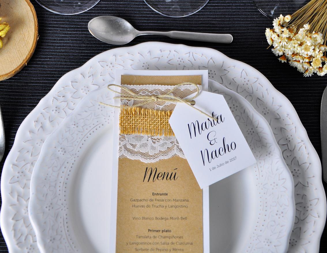 minuta-menu-boda-mi-media-orange-07