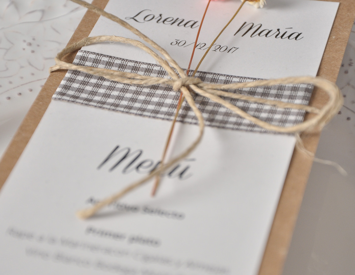 minuta-menu-boda-my-other-half-06