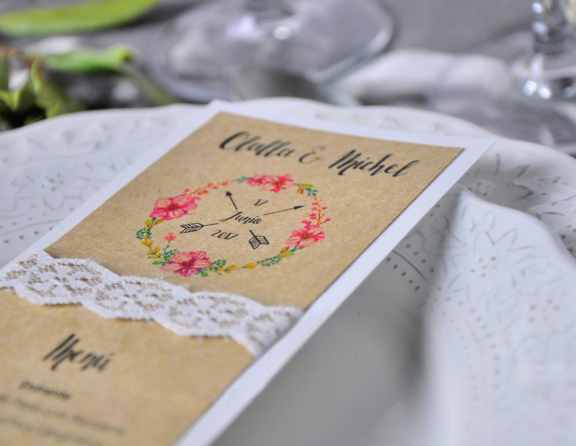 minuta-menu-boda-nuestra-wedding-cool-03