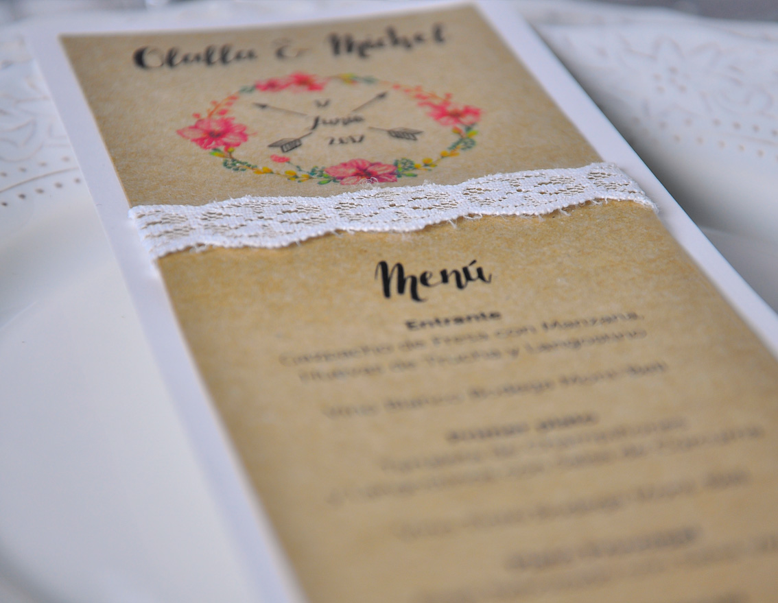 minuta-menu-boda-nuestra-wedding-cool-04