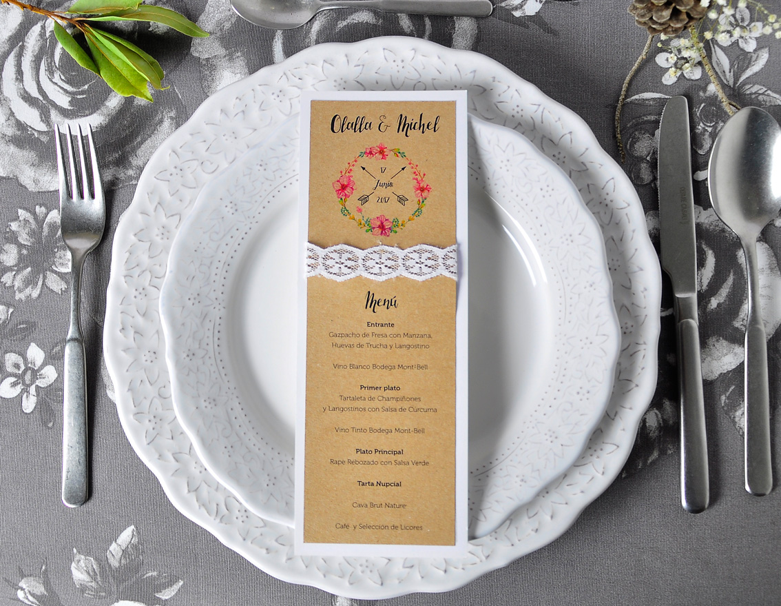 minuta-menu-boda-nuestra-wedding-cool-06