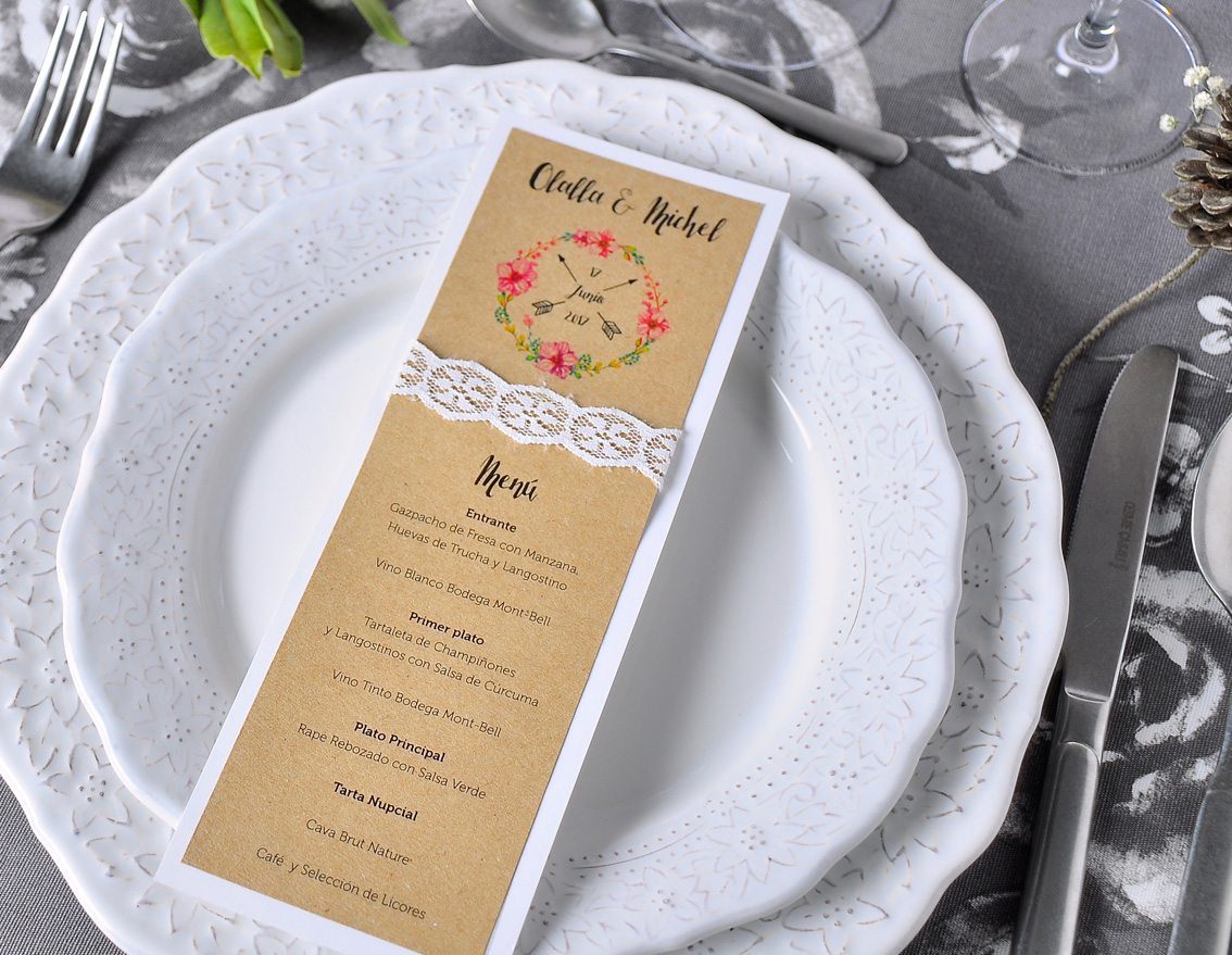minuta-menu-boda-nuestra-wedding-cool-07