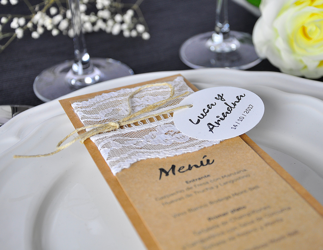 minuta-menu-boda-quiereme-so-much-03