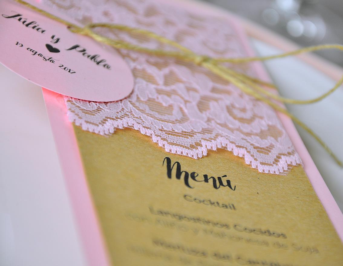 minuta-menu-boda-siempre-in-my-mind-01