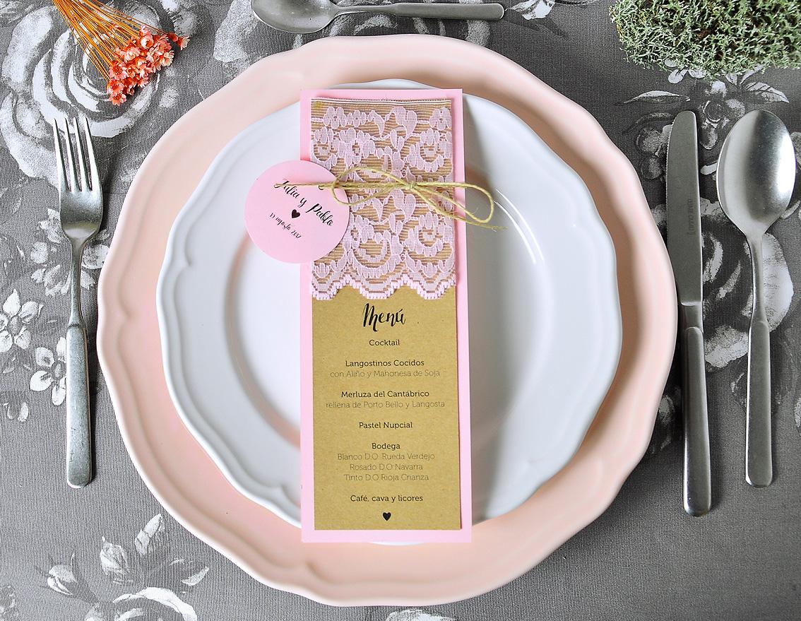 minuta-menu-boda-siempre-in-my-mind-07