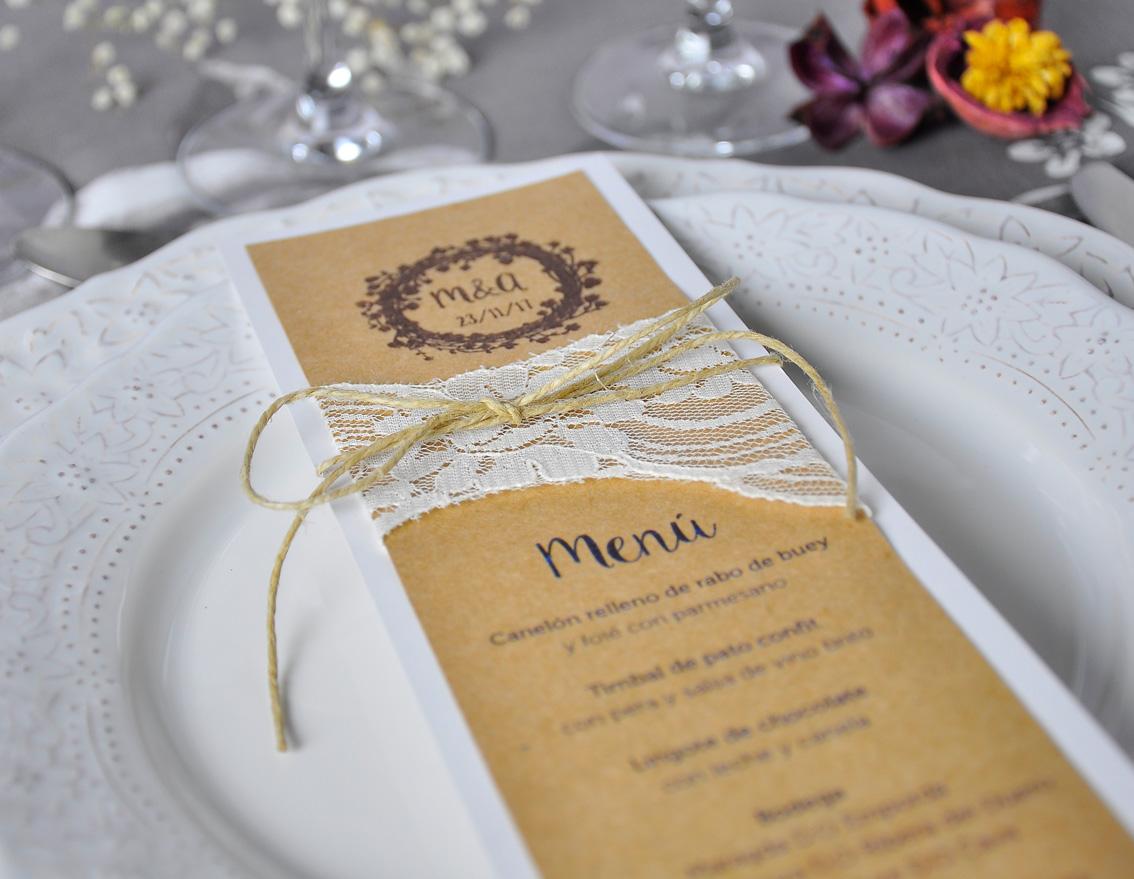 minuta-menu-boda-solo-you-and-me-02