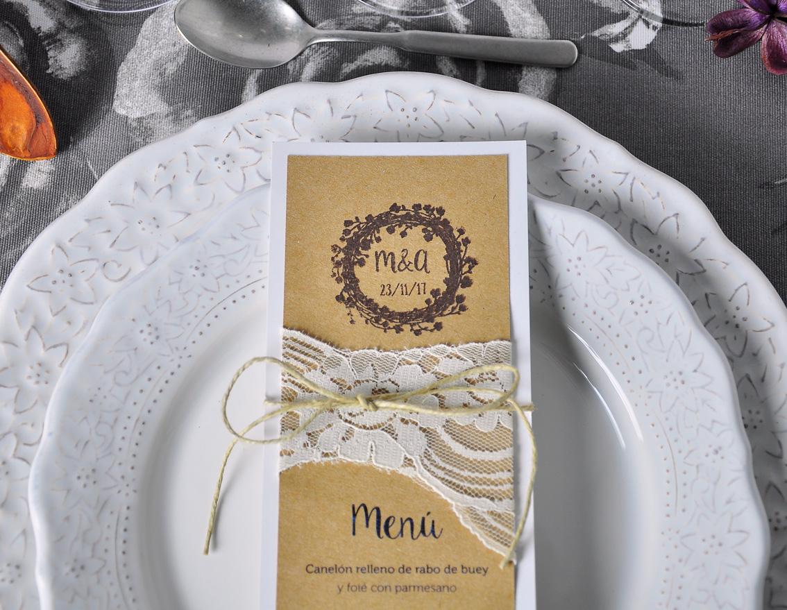 minuta-menu-boda-solo-you-and-me-04