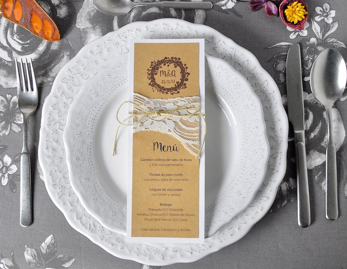 minuta-menu-boda-solo-you-and-me-07