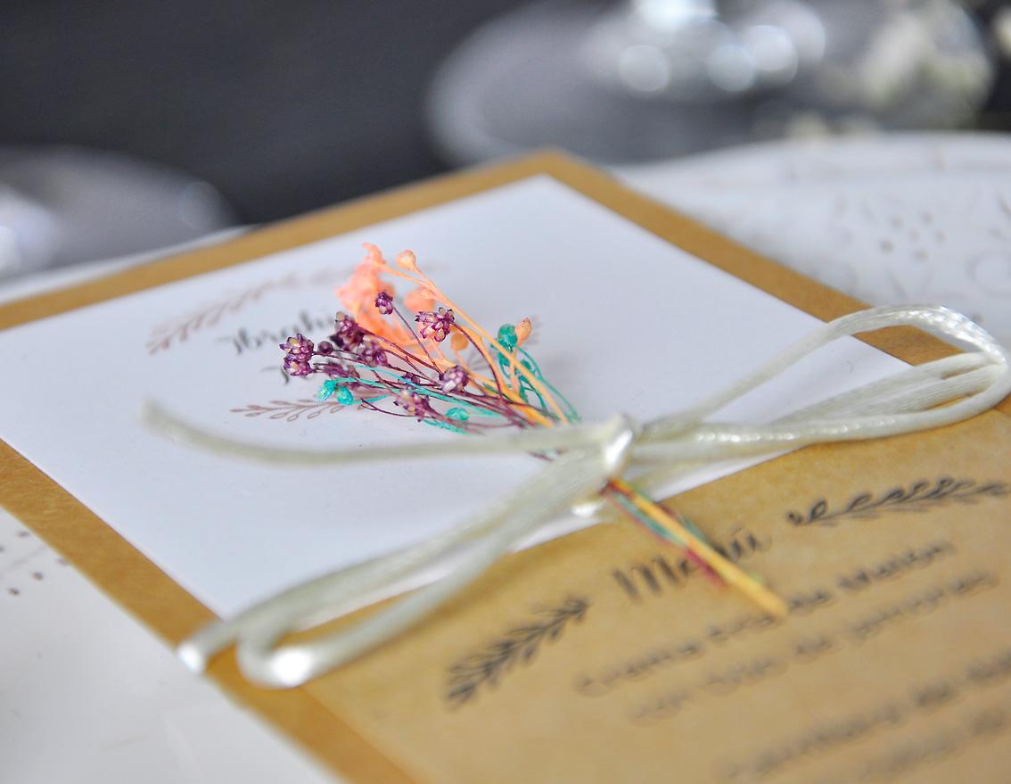minuta-menu-boda-somos-memories-01
