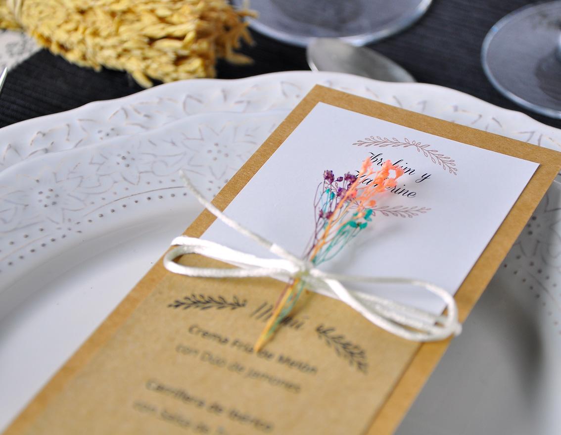 minuta-menu-boda-somos-memories-02