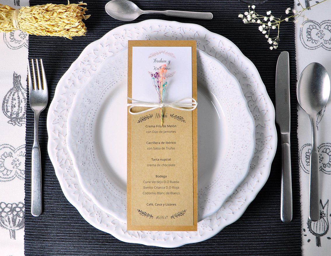 minuta-menu-boda-somos-memories-07